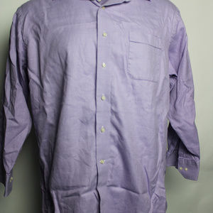 Tommy Bahama Sleeve Button Up Shirt